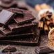 ダイエット中もチョコを食べてOK!? 低GI食品を選んで、血糖値の上昇をコントロール!
