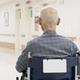 その手術、ホントに必要? 70歳以上の老親を苦しめないために 医者の言いなりでは、きっと後悔する