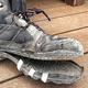 米国立公園局は観光客に「靴が溶ける可能性もある」と警戒を呼びかけている/Grand Canyon National Park Service