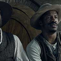 『The Birth of a Nation』 Courtesy of TIFF