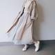 旬の軽やかスカートはプチプラで! La-gemme(ラジエム)で人気のリネン&プリーツスカートコーデ8選♥