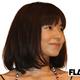 山口智子が夫・唐沢寿明に語った終活「散骨してくれ」