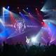 Hilcrhyme、デビュー10周年記念豊洲PITで3DAYS開幕 10周年ツアーの開催発表