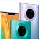 国内未発売の「Huawei Mate 30 Pro」いきなり値下がり、人気の実力派UMPC「One Mix 3s」「MAG1」もお手ごろに