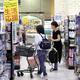 消費税10%後、「企業の価格設定力」が日本経済を左右する 消費の悪化は緩やかでも安心はできない