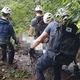 新型コロナで登山客増加…山の事故33%増