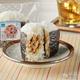 『ファミリーマート・今週の新商品』「たべぼく」がコーンアイスになって新登場!『赤城 たべる牧場コーン』