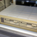 ビジネスユーザーをターゲットにした「PC-100」