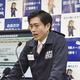 大阪府がパートナー制度を導入へ 都道府県では茨城県に次ぎ2例目