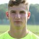 デュッセルドルフ、二人の期待の若手2選手とプロ契約締結