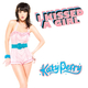 katy-perry-i-kissed-girl