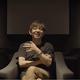 『ファイナルファンタジーXIV』の吉Pこと「吉田直樹」氏が自身のキャリアやMMO RPGの未来を語るドキュメンタリー映像公開