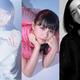 『COUNT DOWN TV』の「ARTIST FILE」コーナーに登場するPerfume