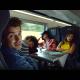 旅の本当の楽しみ方を知っている?高速鉄道ユーロスターによるセンス溢れるプロモーション動画