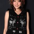 吉田菫/バンドは月に2回ライブをやっている