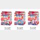 雪印メグミルク、「カツゲン 味わい濃いめ 練乳いちご風味」を北海道で期間限定発売