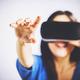 投資家の注目を集めているAR/VR企業3社