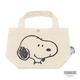©2021 Peanuts Worldwide LLC www.SNOOPY.co.jp