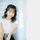 NMB48加藤夕夏ちゃんみたいな清楚美人になれる♡くるりんぱヘアアレンジ