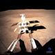 中国の月面車「玉兔2号」、月の裏側に潜む地質の謎を明らかに