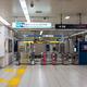中国メディアは、日本の駅の自動改札がいつも開いている理由を紹介し、「決して無銭乗車し放題ではない」と注意を促す記事を掲載した。(イメージ写真提供:123RF)