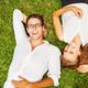 男性心理は謎ばかり!もっと愛されるために男性心理を攻略する5つのヒント | 恋愛ユニバーシティ