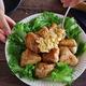 料理をさっぱり&おいしくする万能調味料!ポン酢を活用した絶品レシピ7選