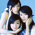 「ポリリズム」通常盤2007年09月12日発売1,000円 (税込) / TKCA-