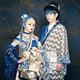 10月5日開催 Anime Rave Festival (アニレヴ)にGARNiDELiA出演決定!