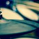朝の憂うつを吹き飛ばせ!心のスイッチを切り替える「朝の音楽」5選