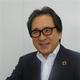 「万博の現場でしか体験できない最先端技術のリアルを提供できたら」と語る日本国際博覧会協会の石毛博行事務総長=16日、大阪市