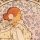 """「サラ・ベルナールの世界展」横須賀・渋谷で、ミュシャを見出した""""アール・ヌーヴォー""""の大女優"""