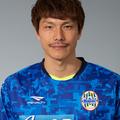 秋田、DF加賀健一を完全移籍で獲得! 「このクラブを必ずJ2へ導