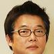 【コラム】北朝鮮もコメントを付けられる韓国のポータルサイト