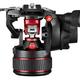 ヴァイテックイメージング、マンフロットのビデオサポート新製品を発売