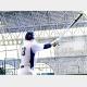 中日・堂上直倫選手、代打満塁ホームランの裏にあった葛藤と苦悩