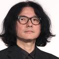 岩井俊二氏