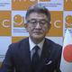 武田総務大臣、消費者に対し携帯料金の見直しを呼びかけ