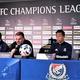 シドニーFCとのACL第2戦を前に横浜FMの喜田拓也…「自分たちらしいサッカーをして勝ちたい」