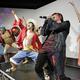 TVアニメ『ONE PIECE』きただにひろしが新主題歌「OVER THE TOP」を国内初歌唱! さらにフリーライブツアー開催決定!東京ワンピースタワー「ワンピースの日」イベントオフィシャルレポート