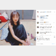 安達祐実 Instagram