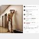 樽美酒研二 Instagram