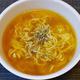 B級フード研究家・野島慎一郎の美味しかったカップ麺 月間ベスト5(2021年4月)