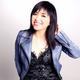 「ケイコの音楽は魂の栄養だ」 ジャズでビルボード1位になった日本人