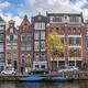 ヨーロッパの経済が発展したのはオランダのお陰?