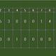 第101回全国高校野球選手権 甲子園 準々決勝 星稜ー仙台育英