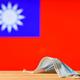 なぜ台湾は「コロナ劣等生」に急落したのか? -  井上雄介 (台湾ライター)  - WEDGE Infinity