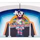 東京ディズニーランド「クラブマウスビート」グッズ第2弾は10月14日から発売!