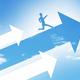 増えるサブスクリプションサービス 企業が事業を成功させるポイントは