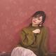 乃木坂46白石麻衣が人気ファッションブランド『GRL』の新ミューズに!可愛すぎるビジュアルショットをチェック